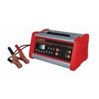 DURITE<BR>Battery Charger <br>240v - 12v  2-15A<br>ALT/0-647-14